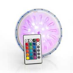 PROYECTOR LED COLOR