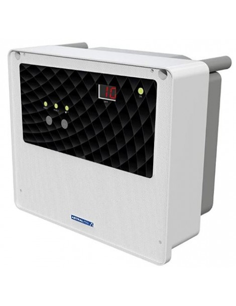 ELECTROLISIS ENERGY SEL REF 71650