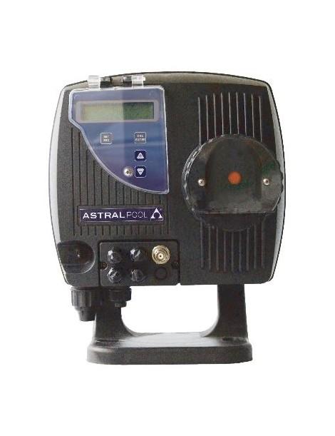 REDOX BASIC EV PLUS ASTRALPOOL REF 66161