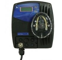 CONTROL BASIC pH NEXT REF 66162