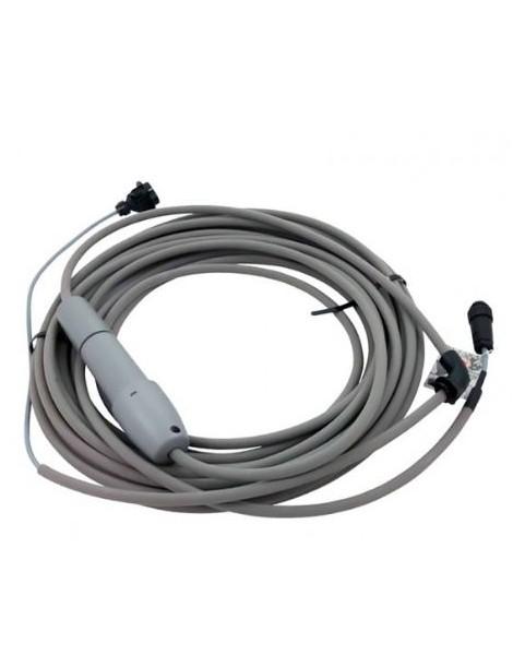 CABLE FLOTANTE 18M ZODIAC VORTEX R0726600