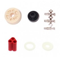 KIT CONECTOR CABLE A MOTOR DOLPHIN 9991279-ASSY