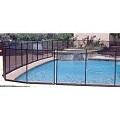 Seguridad piscinas