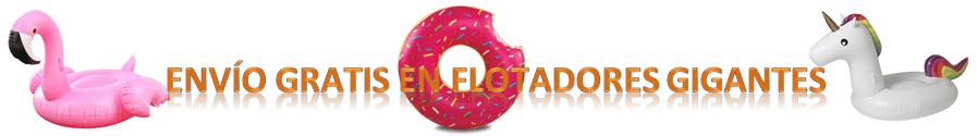 https://www.serviciotecnicojunkersvalencia.es/prestashop/103-flotadores-gigantes